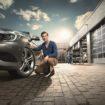To Service της Mercedes-Benz
