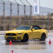Ford Performance Event: Μια μέρα με τα τέσσερα καλύτερα μοντέλα της Ford.(Video)