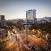 Casa SEAT: ο φόρος τιμής της Μάρκας στη Βαρκελώνη