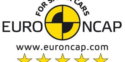 Jeep Compass: Ανώτατη διάκριση Ασφάλειας 5 Αστέρων από το EuroNCAP