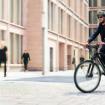 BMW Active Hybrid e-bike