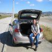 Ford Fiesta Vignale -Short Term Test + Video
