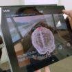 Brain-to-Vehicle, το μέλλον της οδήγησης (Video)