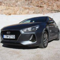 Hyundai_i30_CRDi_Auto_autoholix_02