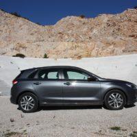 Hyundai_i30_CRDi_Auto_autoholix_06