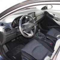 Hyundai_i30_CRDi_Auto_autoholix_07