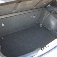 Hyundai_i30_CRDi_Auto_autoholix_08