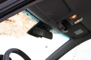 Hyundai_i30_CRDi_Auto_autoholix_09