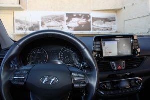 Hyundai_i30_CRDi_Auto_autoholix_102