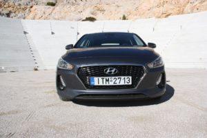 Hyundai_i30_CRDi_Auto_autoholix_1201