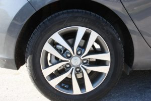 Hyundai_i30_CRDi_Auto_autoholix_16