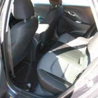 Hyundai_i30_CRDi_Auto_autoholix_401