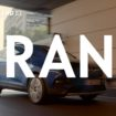 Opel Grandland X – Life is Grand!