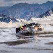 Rally Dakar 11η / 12η ημέρα – απομένουν δύο ακόμη ειδικές (Video)