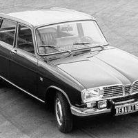 1965-renault-16