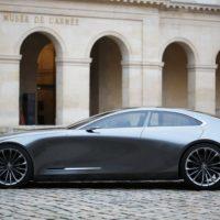 Mazda_VISION_COUPE-most_beautiful_concept_award-2018-5
