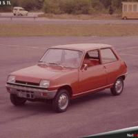 Renault-5_TL-1971