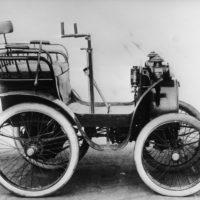 Renault-Voiturette-Type-A-1898