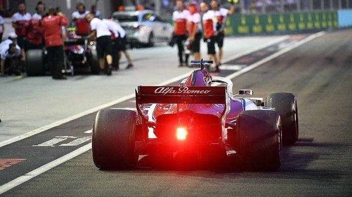 2018 F1 Honda e45de1fff7e