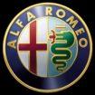 Η Alfa Romeo έγινε 107 ετών!