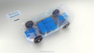 Volvo electric autoholix pic04