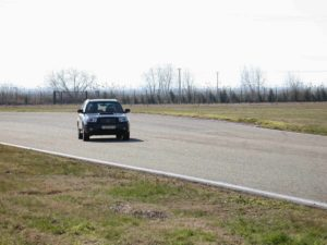 Subaru Forester 2.5XT MY 2006 Autoholix pic1