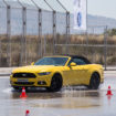 Ford Performance Event: Μια μέρα με τα τέσσερα καλύτερα μοντέλα της Ford.(Video)
