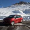 Citroen C4 Picasso 1.6Hdi (115PS)-Test Drive