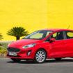 Ήρθε το Νέο Ford Fiesta – πιο ανανεωμένο από ποτέ!