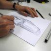 Kia STINGER ένα Gran Turismo με άποψη