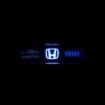 Το Ηλεκτρικό Όραμα της Honda πλησιάζει