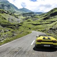 Lamborghini Huracán pic08