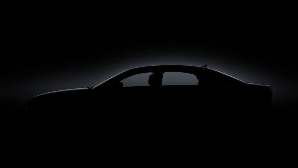 Audi A8 pic01