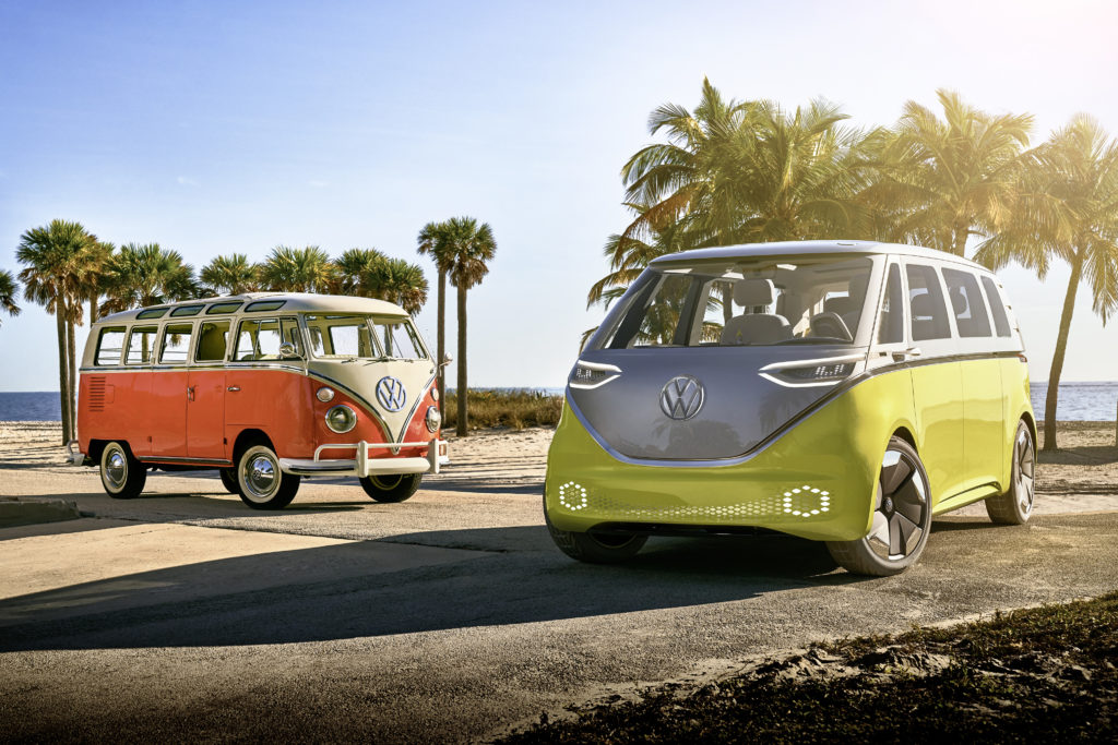 VW I.D. BUZZ pic04