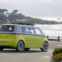 VW I.D. BUZZ pic02
