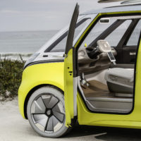VW I.D. BUZZ pic01