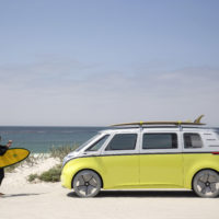 VW I.D. BUZZ pic014