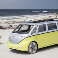 VW I.D. BUZZ pic08