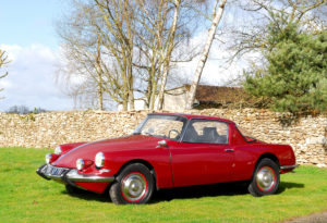 Citroen DS pic02