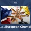 Οι Opel & Vauxhall προσχωρούν στο Groupe PSA