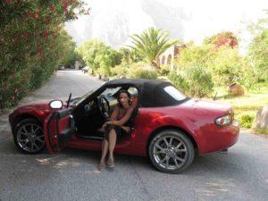 Mazda MX5 pic13
