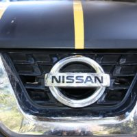 Nisssan Juke 1.5d autoholix pic22