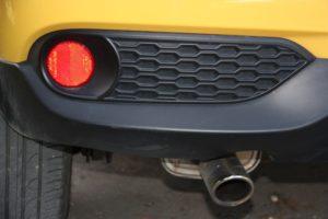 Nisssan Juke 1.5d autoholix pic24