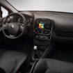 Renault CLIO EASY PRO+ για επαγγελματίες