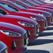 Hyundai i30: No 1 σε Ποιότητα & Αξιοπιστία στη Γερμανία στη μελέτη της J.D. Power