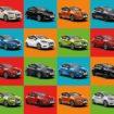 """Το 86% των οδηγών οδηγεί αυτοκίνητο με """"λανθασμένο"""" χρώμα"""