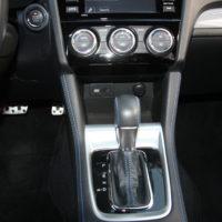 Subaru Levorg 1.6 GT-S autoholix pic043