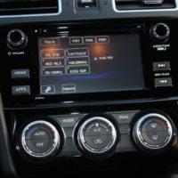 Subaru Levorg 1.6 GT-S autoholix pic042