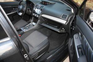 Subaru Levorg 1.6 GT-S autoholix pic038