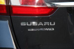 Subaru Levorg 1.6 GT-S autoholix pic032